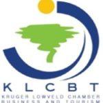 KLCBT logo