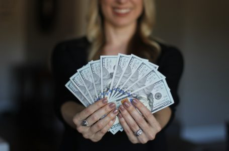 EARN 40% COMMISSION TO JOIN UP ANOTHER KLCBT MEMBER