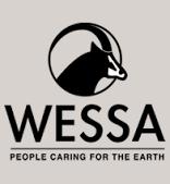 Wessa hosts Damien Mander @ Penryn College