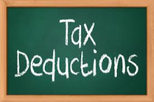 Tax Incentive for the Urban Development Zone (UDZ) in Nelspruit CID
