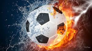 SuperSport United vs Orlando Pirates @ Mbombela Stadium