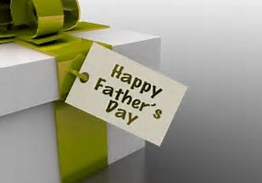Father's Day Event @ Que's Cafe