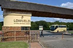 Mpumalanga Bubbly & Lifestyle Experience @ Lowveld Botanical Gardens (30 Nov – 1 Dec)