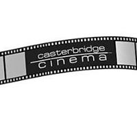 Movie under the stars @ Casterbridge Cinema