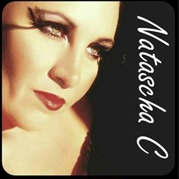 Cabaret Collaboration House Concert by Natascha C. – Live entertainment (5-6 May 2021)