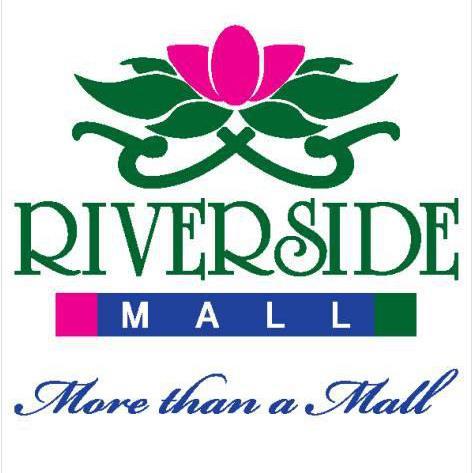 Nelspruit SABC High School Career Expo @ Riverside Mall (30-31 Aug)