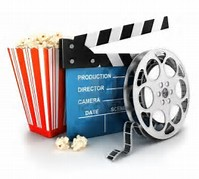 Movies @ Casterbridge (today – 18 July 2019)