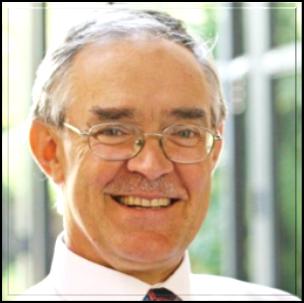 Webinar with Dr Roelof Botha – now 18 June 2020