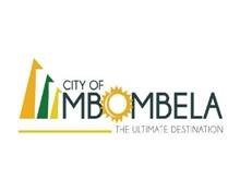 Mbombela valuation roll is open for inspection and objection