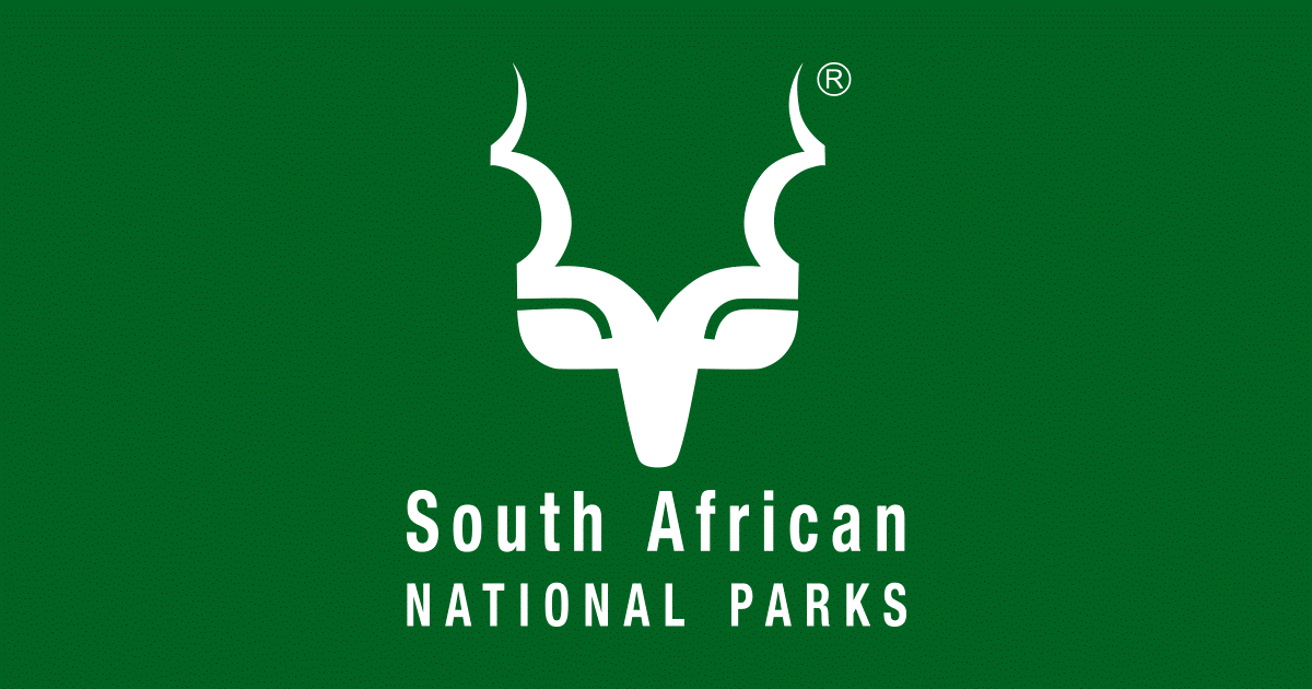 Gate quotas in effect for day visitors at the Kruger National Park over the school holidays