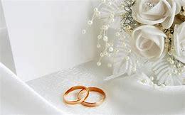 Plan or win your dream wedding @ Umbali
