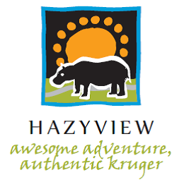 Feedback from the Hazyview Chamber of Business and Tourism Meeting