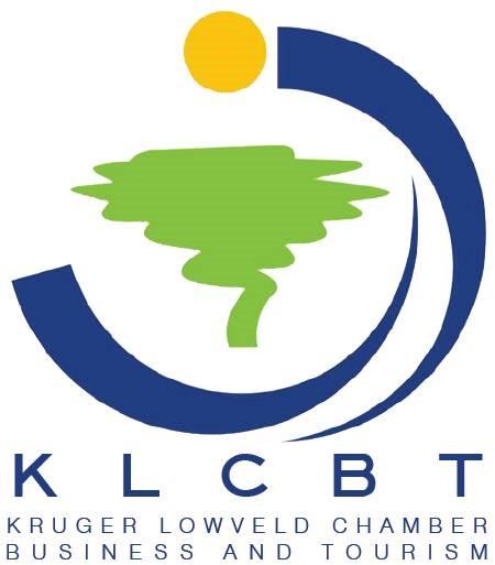 KLCBT Diversity in the Workplace Seminar @ Southern Sun Emnotweni