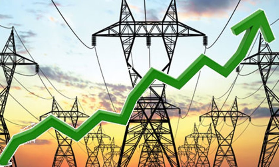 Eskom shares the Transmission Development Plan for 2020 – 2029
