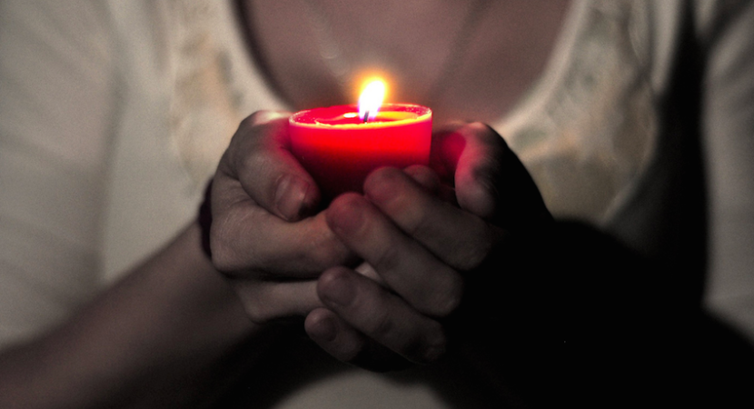 No loadshedding anticipated for this week