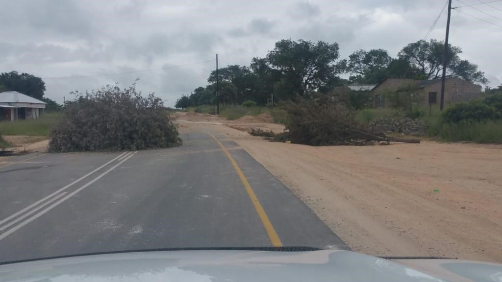 Service Delivery Protests:  What is Kruger Lowveld doing?