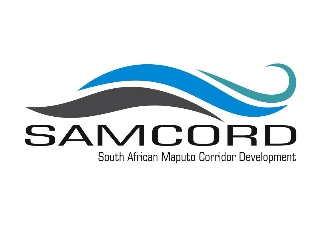 Member Benefits: SAMCORD