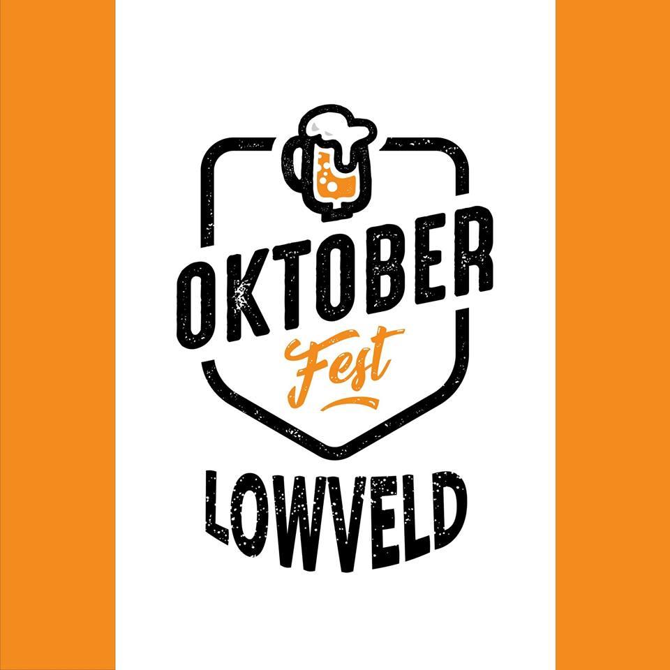 OktoberFest Lowveld ft. Sunset Sweatshop & Heuwels Fantasties @ Elmswood Showroom