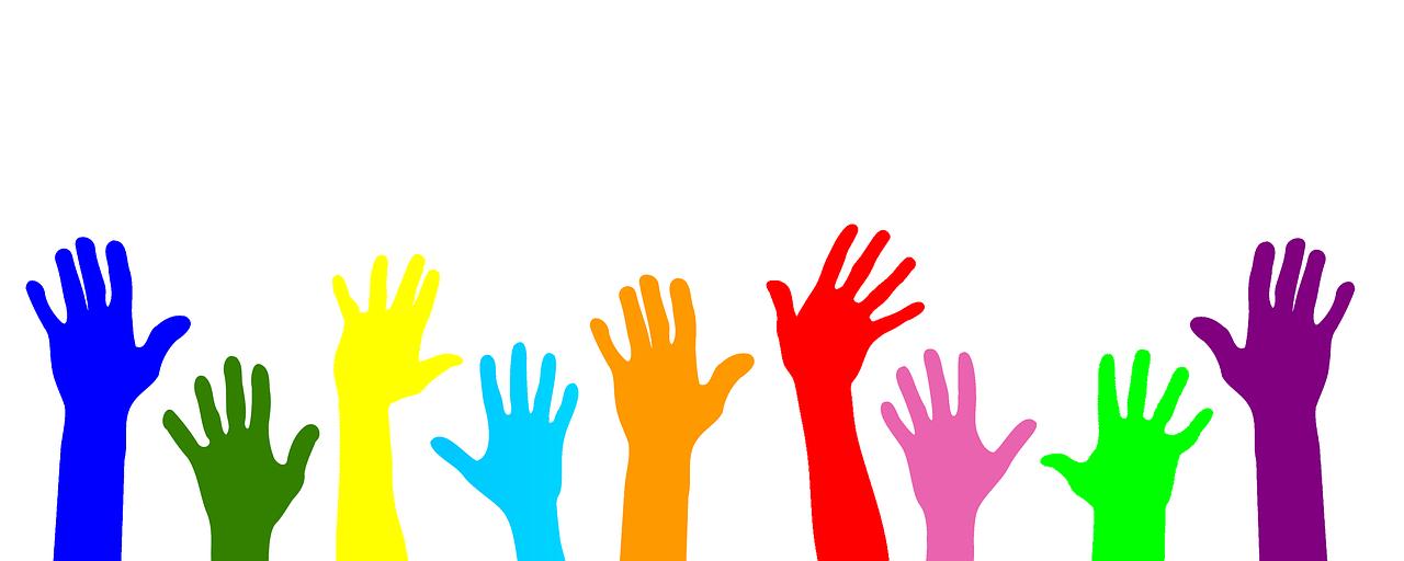 Member Benefits: NGOs