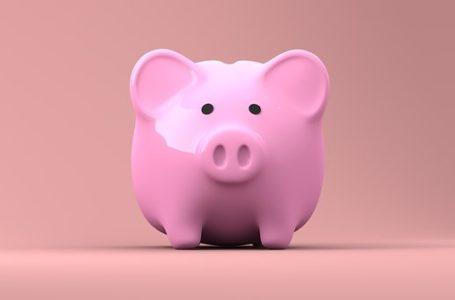Loan Guarantee Scheme Opens