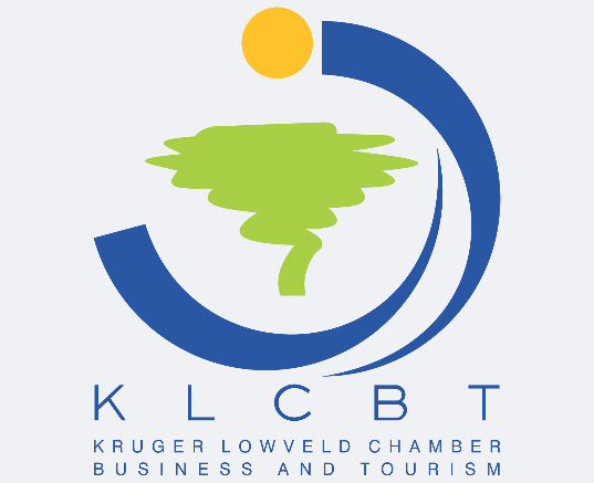 Recession proof your business with KLCBT & Sanlam @ eBundu Lodge