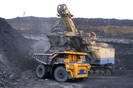 Documents for Mining Permit Application near Marloth Park