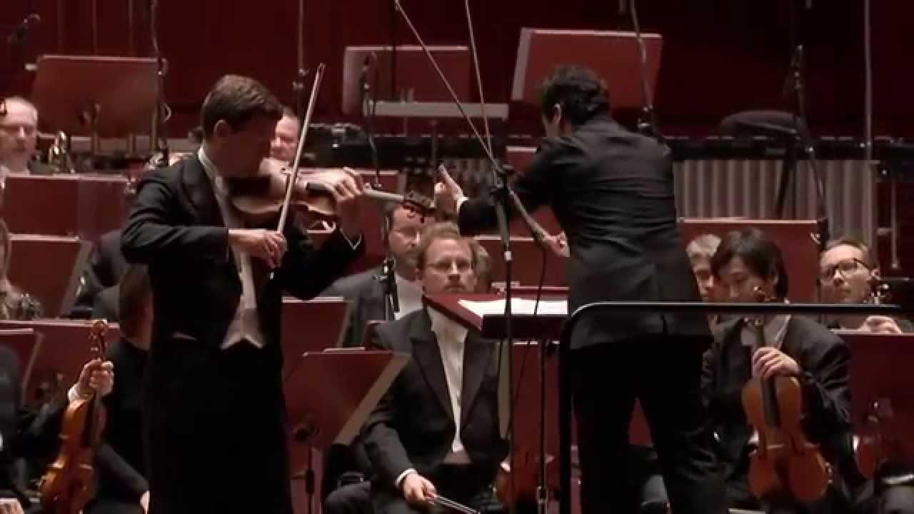 Ludwigsburg Orchestra Performance @ Mbombela Civic Centre