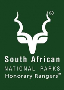 SANParks will host a conservation Golf day @ Mbombela Golf Club