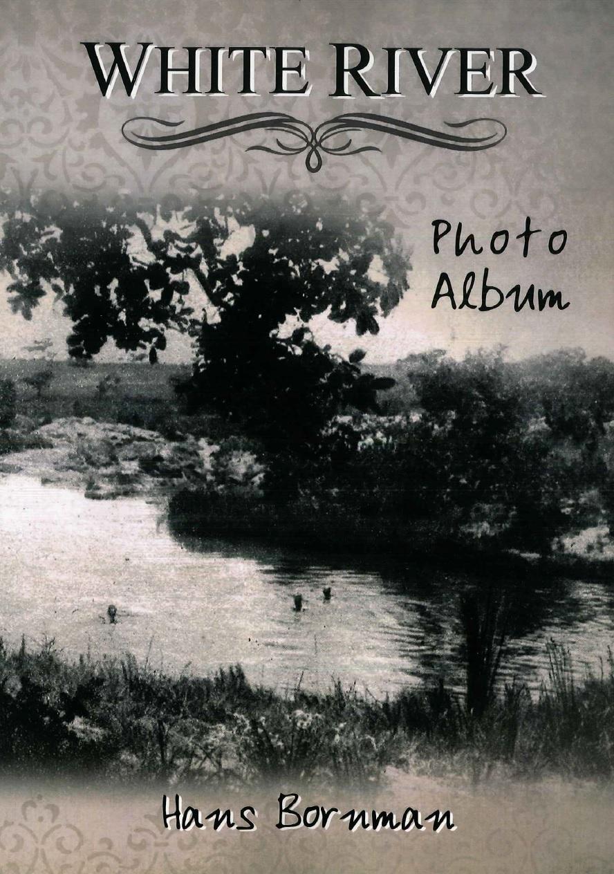 White River Photo Album