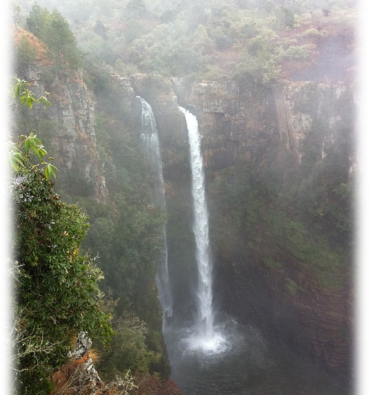 Mpumalanga Tourism meets Government