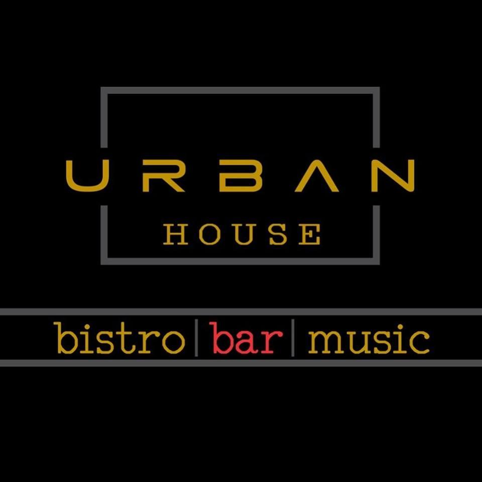 Zané live @ Urban House