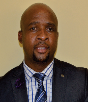KLCBT meets new Municipal Manager for City of Mbombela