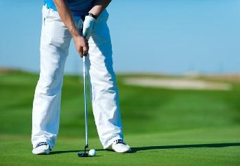 Rubicon Nelspruit Golf Day @ Matumi golf club