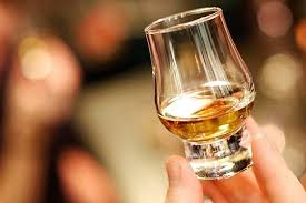 Whisky Tasting @ Bistro Bistro restaurant (19 – 20 Feb)