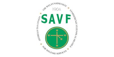 Jumble Sale @ SAVF Herfsakker Old Age Home (26-27 March)