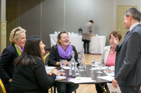 Entries Open for Santam Women of the Future – great prizes for winners