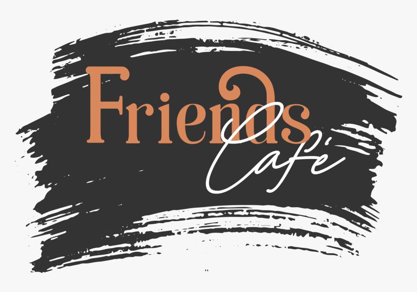 Voodoo Kudu live @ Friends Cafe