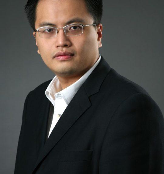 Webinar:  China Source Market Masterclass