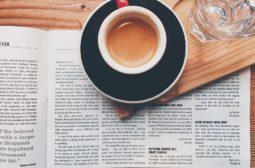 KLCBT Weekly News – 15 June 2021