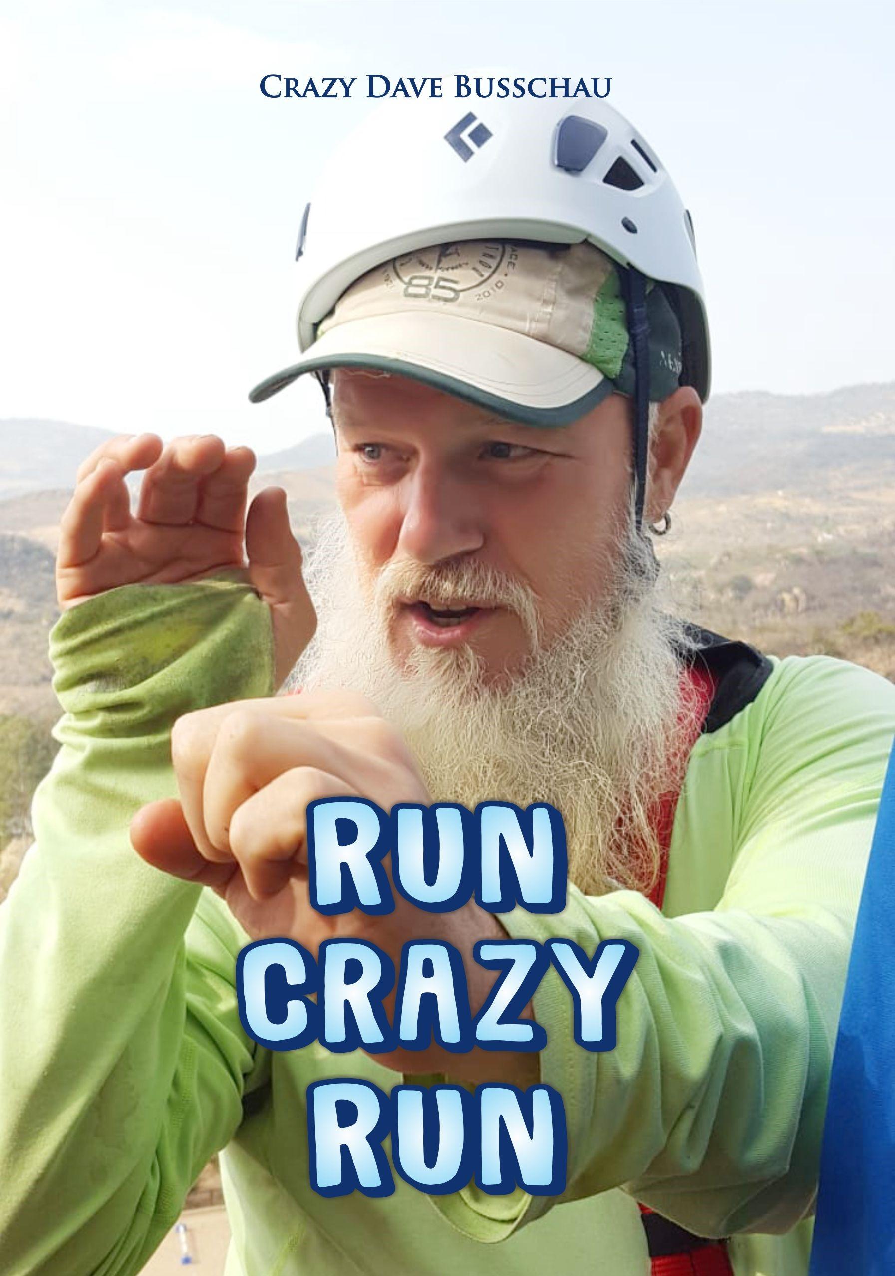Run Crazy Run